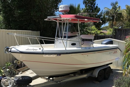 Boston Whaler Outrage 230 for sale in United States of America for $42,790