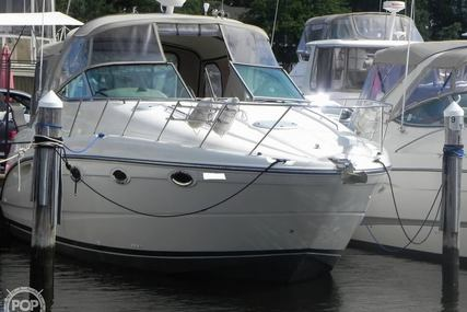 Maxum 3500 SCR for sale in United States of America for $72,000 (£57,578)