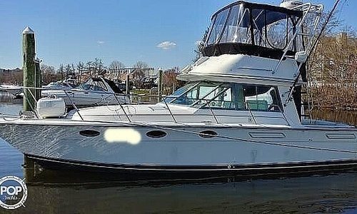 Image of Tiara 3100 for sale in United States of America for $23,900 (£17,311) Medford, Massachusetts, United States of America