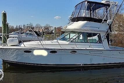Tiara 3100 for sale in United States of America for $33,900 (£26,896)