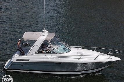 Formula 27 Cruiser for sale in United States of America for $47,000 (£36,327)