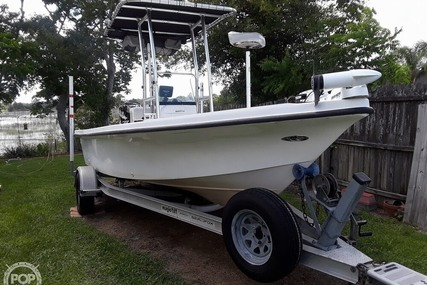 Sea Fox 19 BF for sale in United States of America for $15,850 (£12,230)