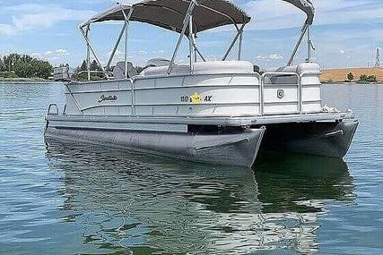 Sweetwater 2286 for sale in United States of America for $36,200 (£27,167)