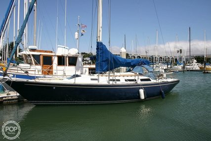 Catalina 38 for sale in United States of America for $29,900 (£22,882)