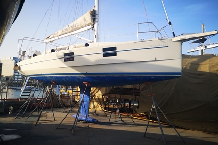 Azuree 33 for sale in  for €70,000 (£60,416)