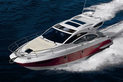 Azimut 40S for sale in  for €290,000 (£240,648)