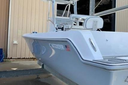 Contender 24 Sport for sale in United States of America for $129,000 (£100,509)