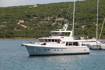 Selene 66 for sale in France for €1,190,000 (£1,086,768)