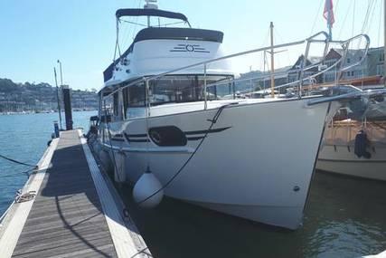 Beneteau Swift Trawler 44 for sale in United Kingdom for £288,500