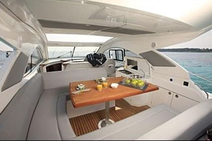 Beneteau Gran Turismo 44 for sale in  for €325,000 (£298,395)