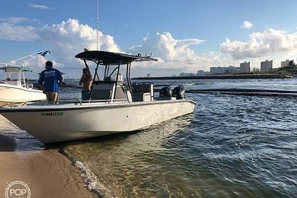 Edgewater 25 for sale in United States of America for $55,600 (£44,463)