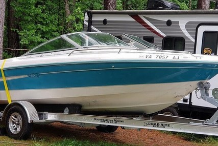 Sea Ray 180 BR for sale in United States of America for $10,750 (£8,596)