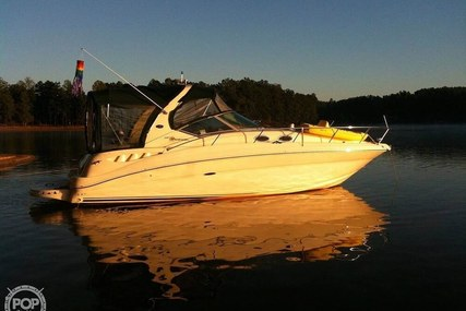 Sea Ray 320 Sundancer for sale in United States of America for $52,500 (£39,213)
