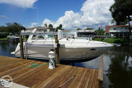 Rinker Fiesta Vee 310 for sale in United States of America for $39,400 (£30,693)