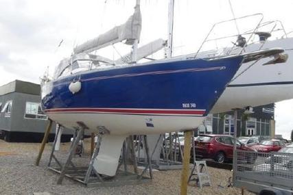 Maxi 340 for sale in United Kingdom for £32,500
