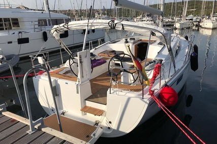 Bavaria Yachts 42 Vision for sale in Croatia for €208,000 (£179,903)