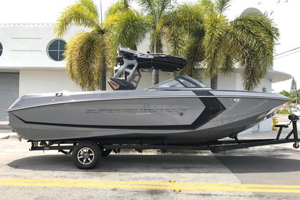 2017 Nautique Super Air G25 for sale in United States of America for $139,000 (£111,888)