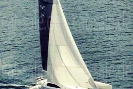 Corsair Marine (US) corsair 36 for sale in  for €95,000 (£80,028)