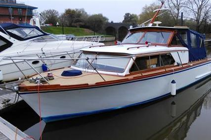 Storebro ROYAL CRUISER III for sale in United Kingdom for £10,500