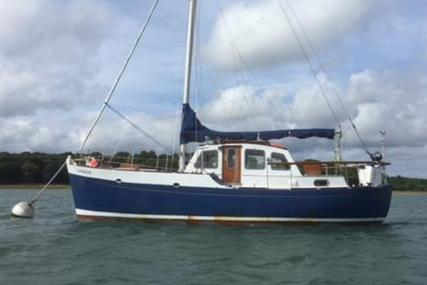 35ft SPEY CLASS for sale in United Kingdom for £28,000