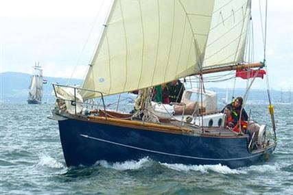 Flying THIRTY OCEAN RACER for sale in United Kingdom for £40,000