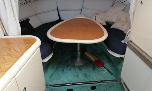Image of Sunseeker Portofino 34 for sale in Spain for €49,000 (£42,938) Alicante, Spain