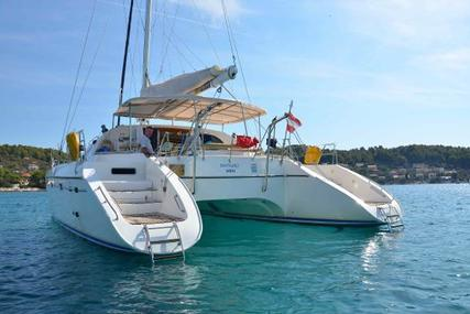 Alliaura PRIVILEGE 465 for sale in Croatia for €285,000 (£238,516)
