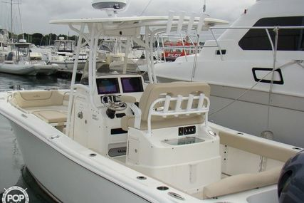 NauticStar 2602 Legacy for sale in United States of America for $116,700 (£89,548)
