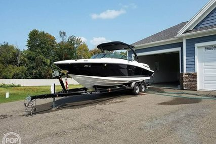 Sea Ray 250 SLX for sale in United States of America for $80,600 (£64,162)