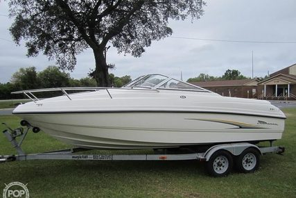 Chaparral 205 SSE for sale in United States of America for $16,000 (£12,346)