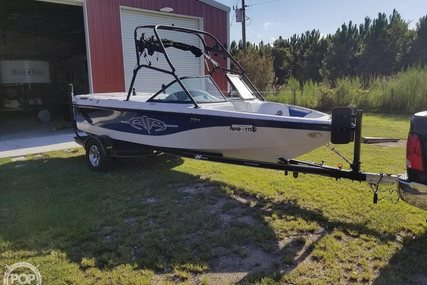 Correct Craft Super Air Nautique 210 for sale in United States of America for $22,000 (£16,432)