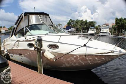 Sea Ray 240 Sundancer for sale in United States of America for $22,900 (£17,419)
