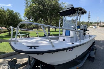 Twin Vee Bay Cat for sale in United States of America for $18,499 (£14,987)