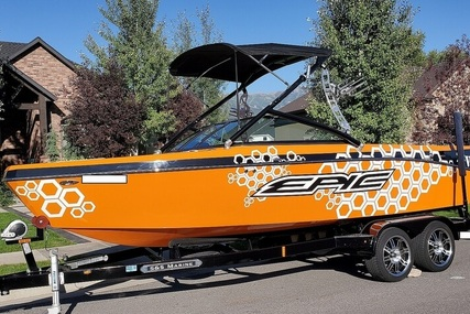 Epic 23V for sale in United States of America for $74,900 (£57,800)