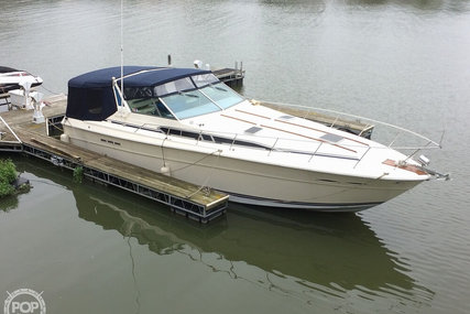 Sea Ray 390 Express Cruiser for sale in United States of America for $24,900 (£18,677)