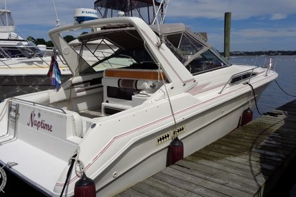 Sea Ray 310 Sundancer for sale in United States of America for $17,750 (£13,756)