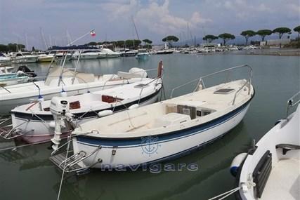 Zaccagnino ANACONDA for sale in Italy for €4,000 (£3,635)