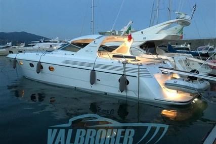 Cantieri di Sarnico Maxim 55 for sale in Italy for €1 (£1)