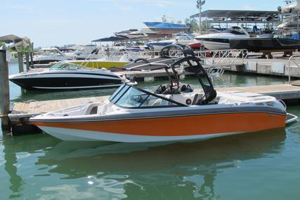 2007 Nautique Super Air  210 Team Edition for sale in United States of America for $45,000 (£33,771)