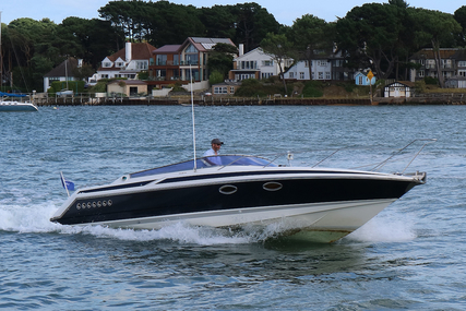 Sunseeker Mohawk 29 for sale in United Kingdom for £24,950