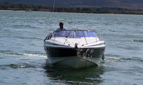 Image of Sunseeker Mohawk 29 for sale in United Kingdom for £24,950 United Kingdom