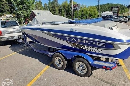 Tahoe Q7i SF for sale in United States of America for $23,250 (£18,115)