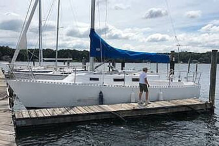 J Boats 28 for sale in United States of America for $22,750 (£17,437)