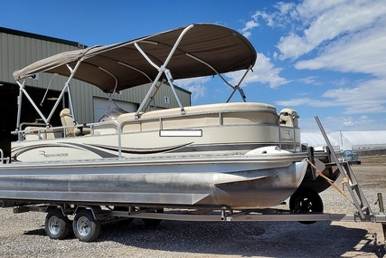 Bennington 2275 RL for sale in United States of America for $22,650 (£18,144)