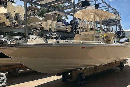 Pathfinder 2600 TRS for sale in United States of America for $105,000 (£81,635)