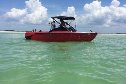 Epic 23V for sale in United States of America for $44,500 (£34,341)
