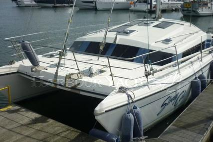 Prout 37 Snowgoose Elite for sale in United Kingdom for £78,950