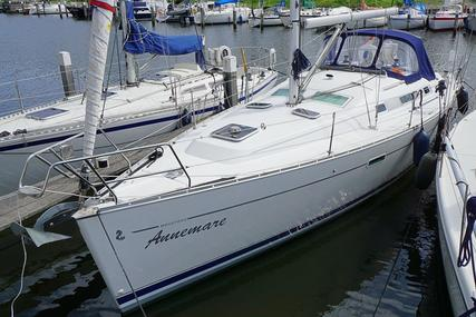 Beneteau Oceanis 343 for sale in Netherlands for €59,500 (£52,570)