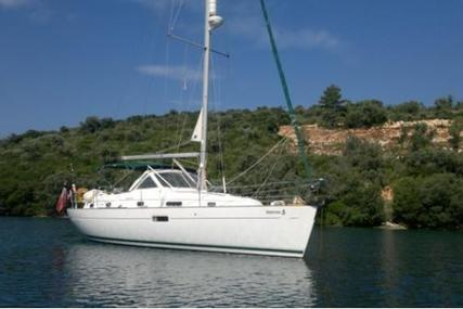 Beneteau Oceanis 36 CC for sale in Greece for £39,900
