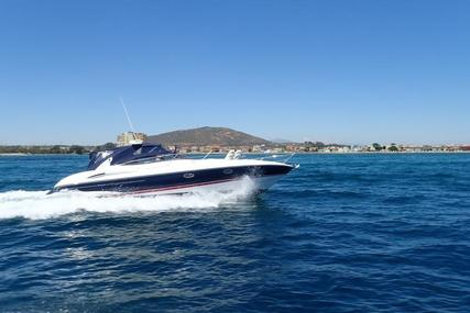 Sunseeker Superhawk 34 for sale in Spain for €85,000 (£73,142)